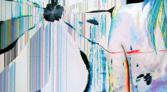 review: Petrol Girls – Talk of Violence