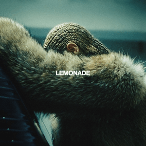 [not really a review of] lemonade