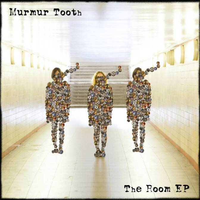 free download: murmur tooth