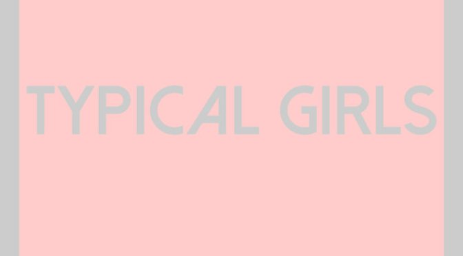 music review: emotional response (comp) | typical girls