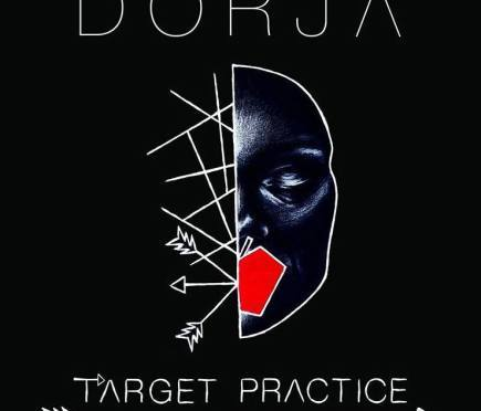 review: Dorja – Target Practice (EP)