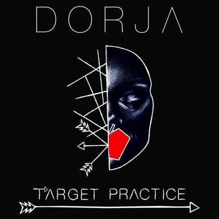 targetpractice