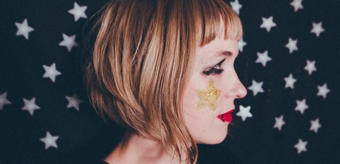She Makes War makes 20 at LOUD WOMEN Fest