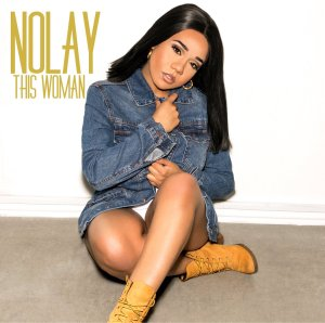 Nolay-1