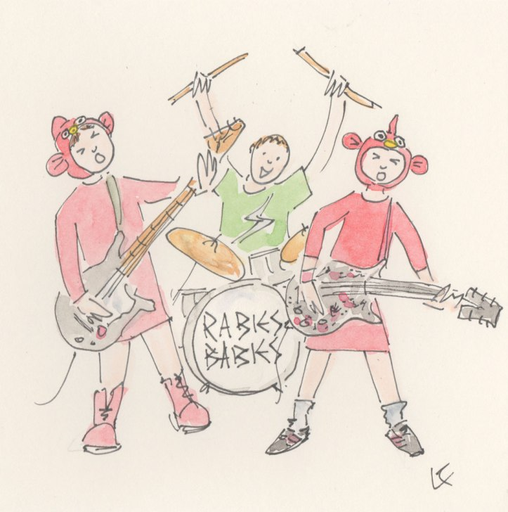 2017_09_29-rabiesbabies