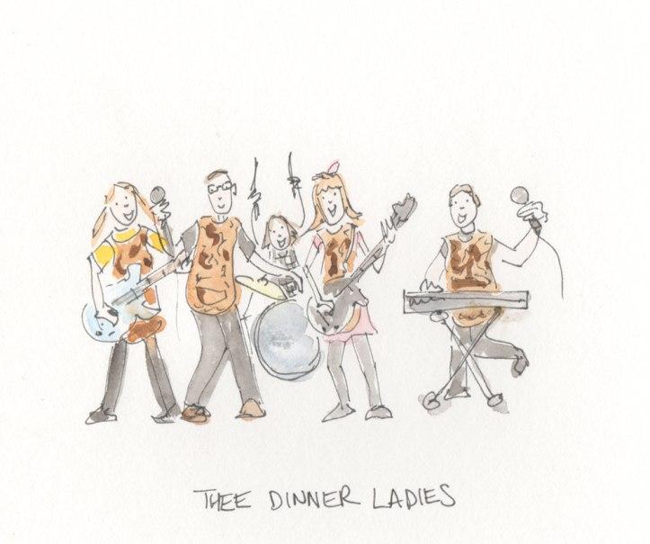 2017_09_29_thee-dinner-ladies