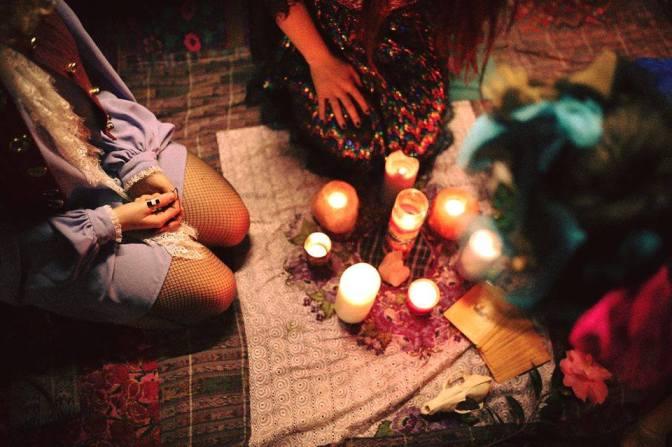 Dream Nails launch 'Dare to Care' EP