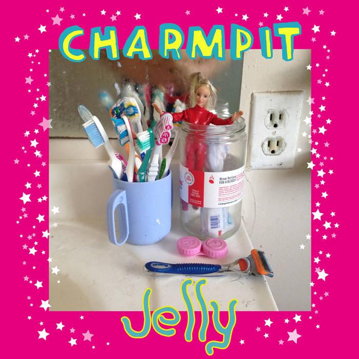 charmpit