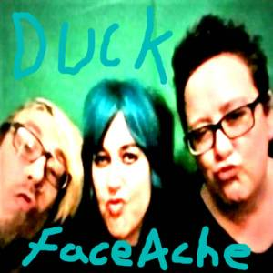 duckk