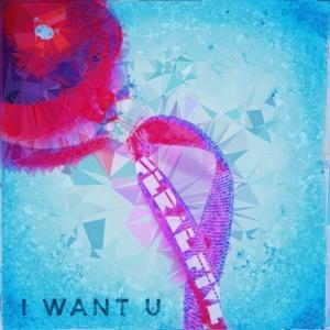 FF-I-Want-U---2017