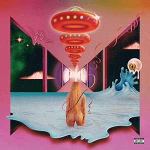 Kesha_-_Rainbow_(Official_Album_Cover)