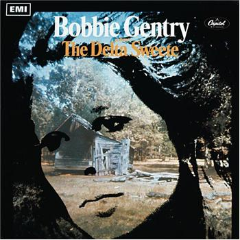 Bobbie_Gentry-The_Delta_Sweete_3