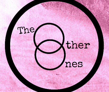 Video of the Day: The Other Ones – Perfect Girl