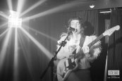 Jemma Freeman & the Cosmic Something