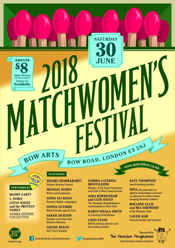 300618_Matchwomen_A3.jpg