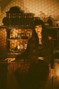 Candice Gordon by Maren Michaelis-100 (1)_preview