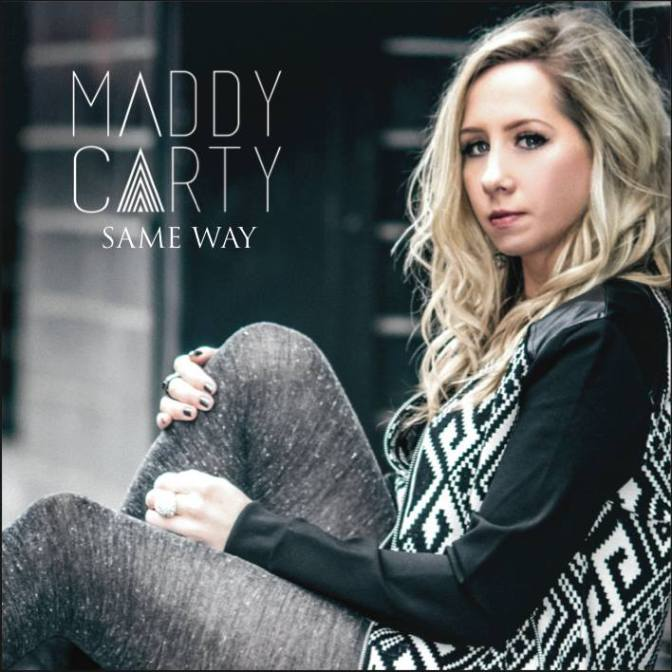 LW Politics & Music – Part 5: Maddy Carty