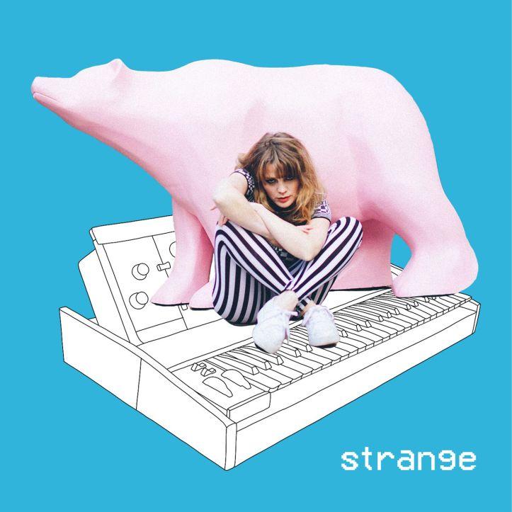 Strange Cover 3000_preview