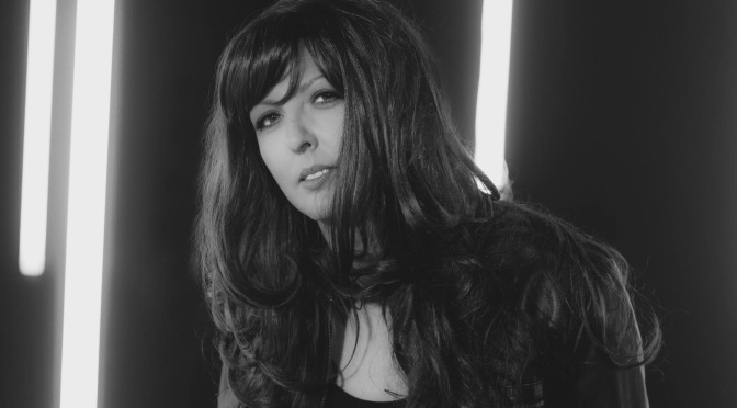 Video of the day: Dieselle May drops 'Sweeter'