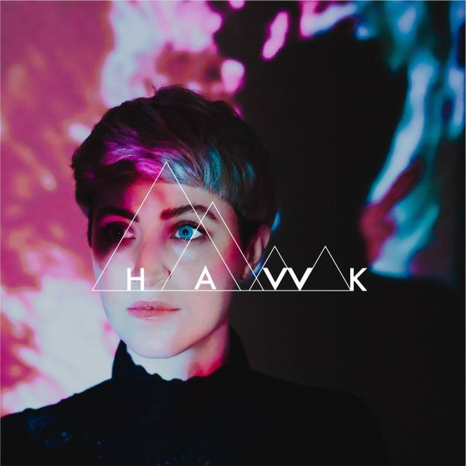 Video of the day: HAVVK's 'Glass'