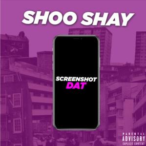 shooshay1