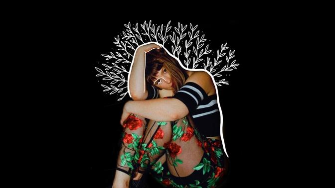 Daniella Mason: 'Emotional' EP – new music