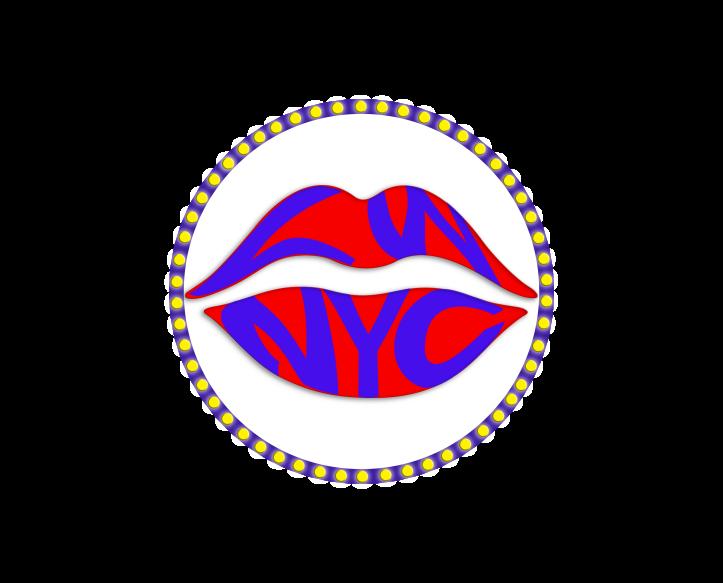 LWNYC_logo1