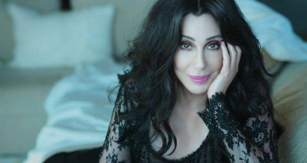Our Fair Cher
