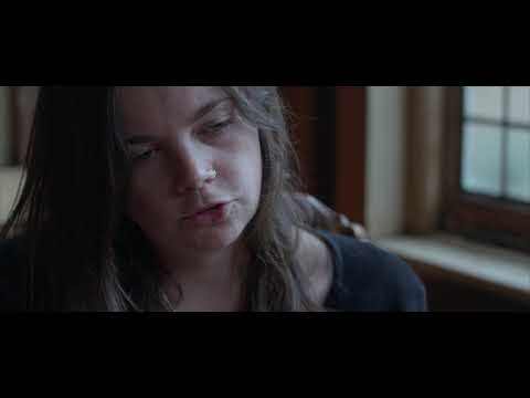 Jessie Reid: Time Goes By – video of the day