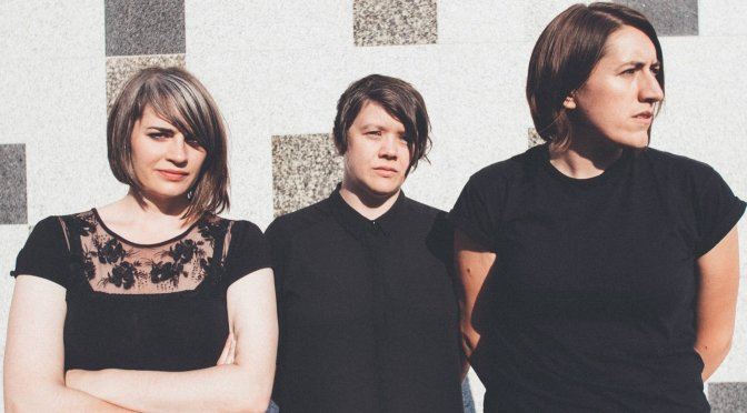 LIINES: On and On – new music