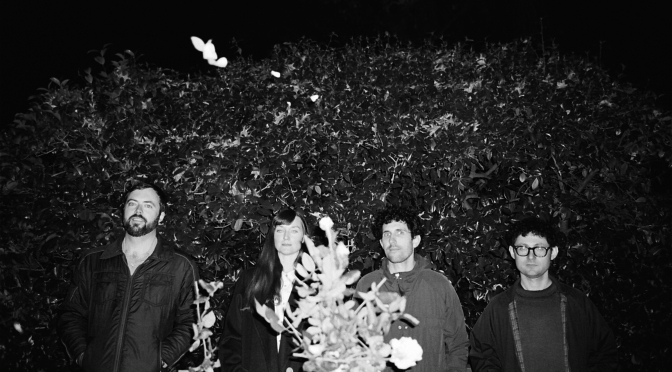 Lithics: Wendy Kraemer – Ep review