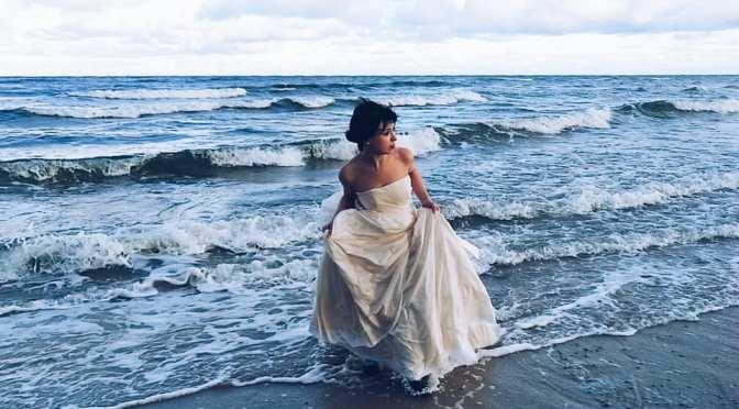 Alfah Femmes: No Drama, No Disco – video of the day